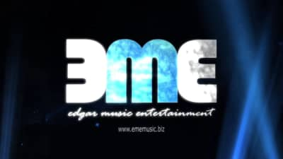 The New EME Website Is Finally Here!!!