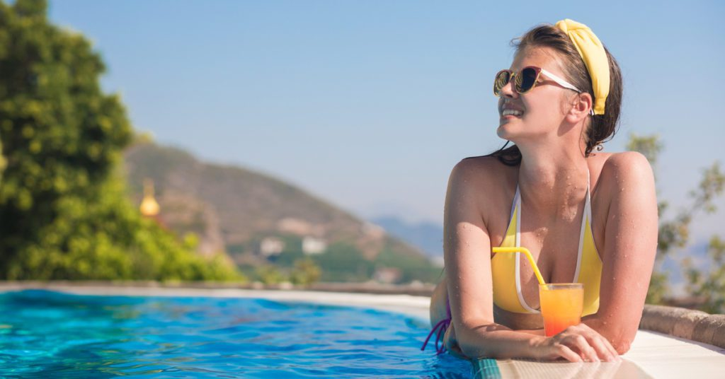 How Often Should You Test Your Pool and Spa Water?