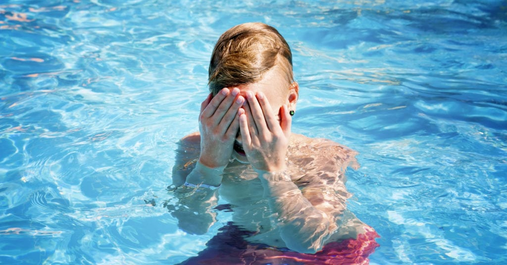 5 Reasons Why Pool Chemistry is So Important