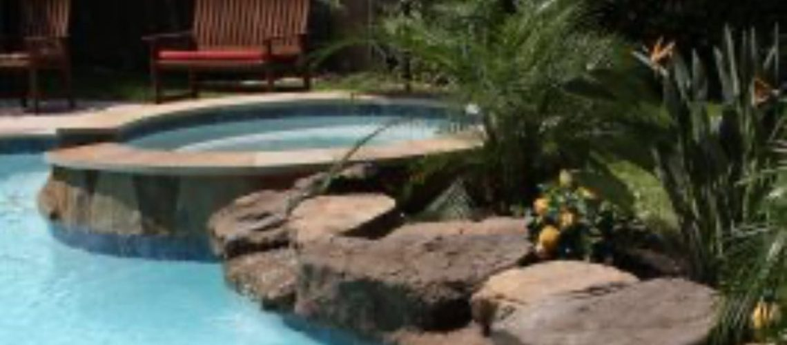 Top 5 Discussion Points in New Pool Construction