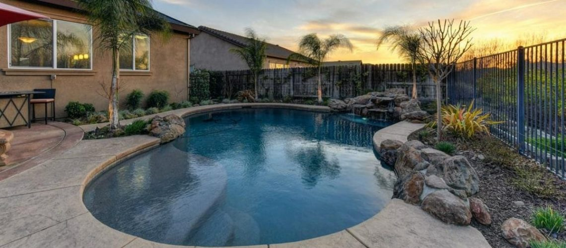 Montgomery TX Pool Service; Cleaning, Repair, Maintenance and More