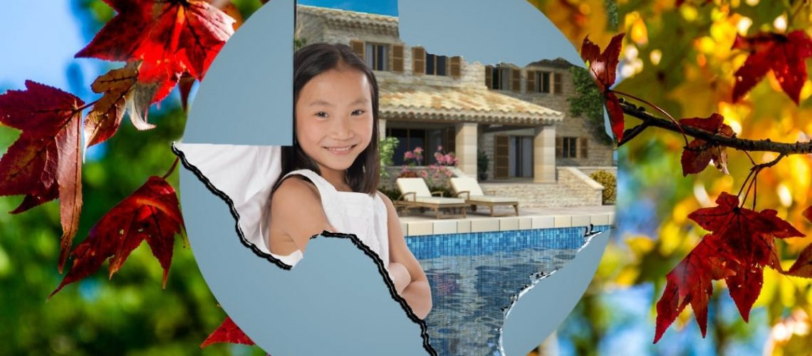 6 Reasons Why Fall Is a Great Time to Remodel Your Texas Pool