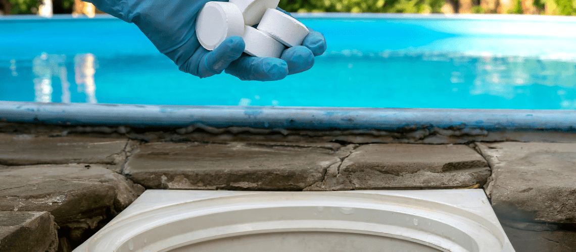 Chlorine Shortage 2021: Chlorine Alternatives for Your Pool