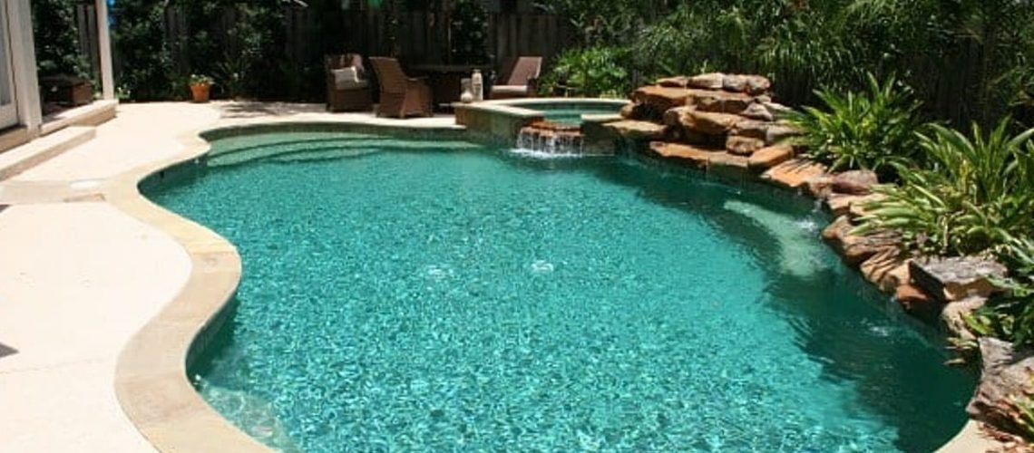 Top 5 Tips on Selecting a Pool Builder