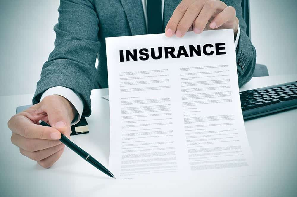 AUTO INSURANCE IN NEW JERSEY:  HOW MUCH PERSONAL INJURY PROTECTION (PIP) COVERAGE SHOULD I HAVE ON MY AUTO POLICY?