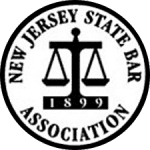 NJ State Bar Logo