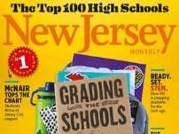 Top 2018 NJ Public High Schools with Easy Commute to NYC