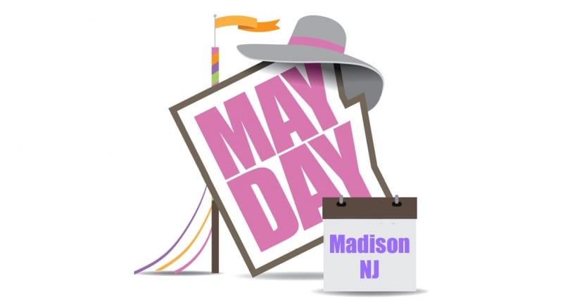 Benefits of Living in Madison, NJ | Homes for Sale