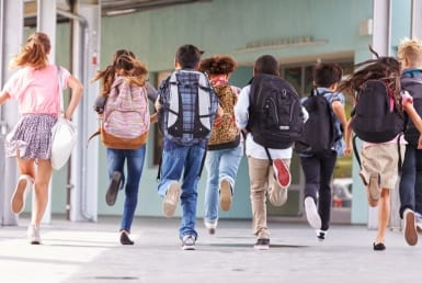 Summit Ranks No. 4 in Best School Districts in New Jersey