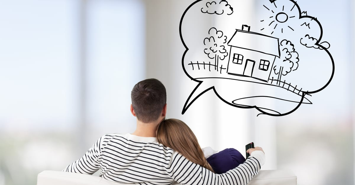 7 Things You Should Do Before Buying a House