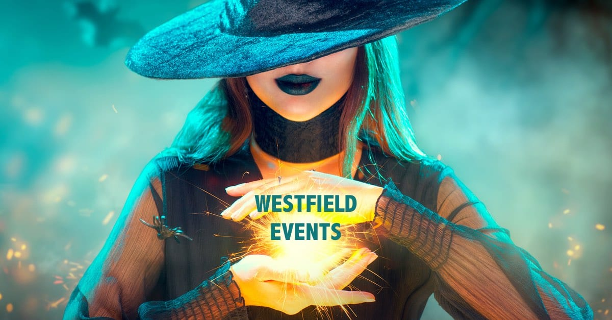 Complete Guide to Westfield NJ Events