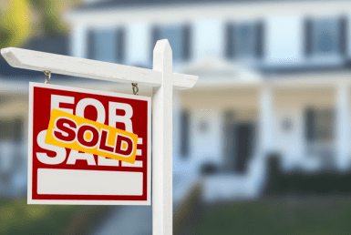 Selling Your Home When the Market is Favorable to Buyers