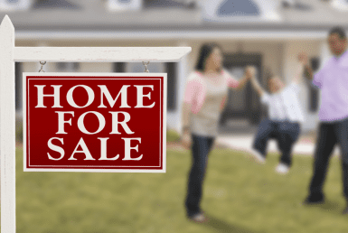 Get Your Home Ready for Sale When the Market Has Too Many Listings