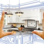 DIY: Staging Your Kitchen When Selling Your Home