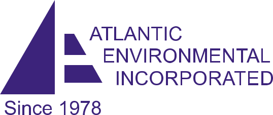 Atlantic Environmental Incorporated