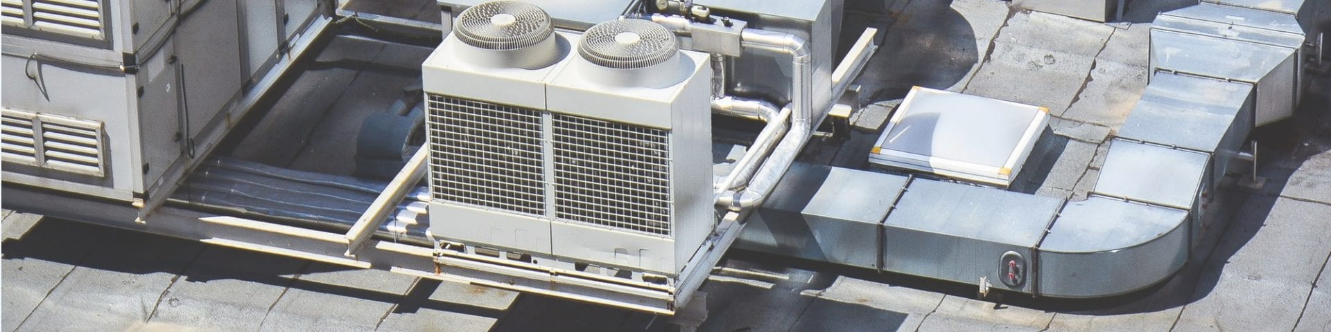 """""""Ventilation- Inspecting and Testing- Commercial and Industrial Buildings"""""""
