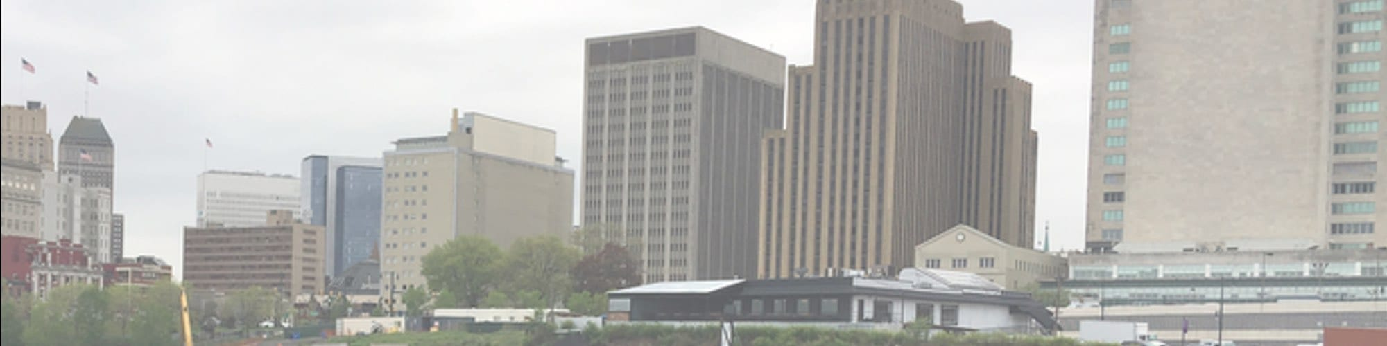 New Jersey Indoor Air Quality Testing (IAQ) Surveys in High-Rise Commercial/Residential Buildings