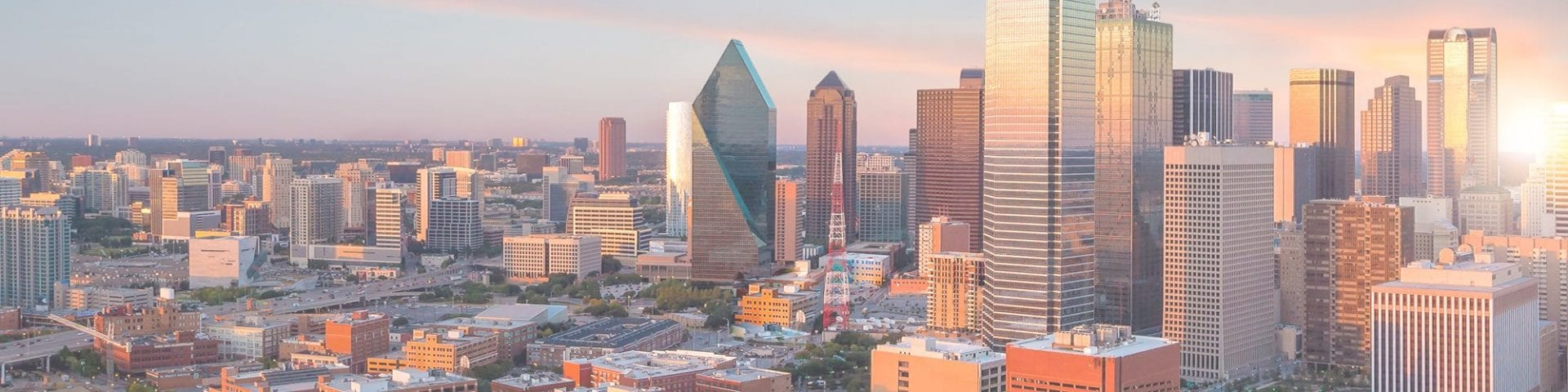 Dallas/Fort Worth Indoor Air Quality (IAQ) Surveys in High-Rise Commercial/Residential Buildings