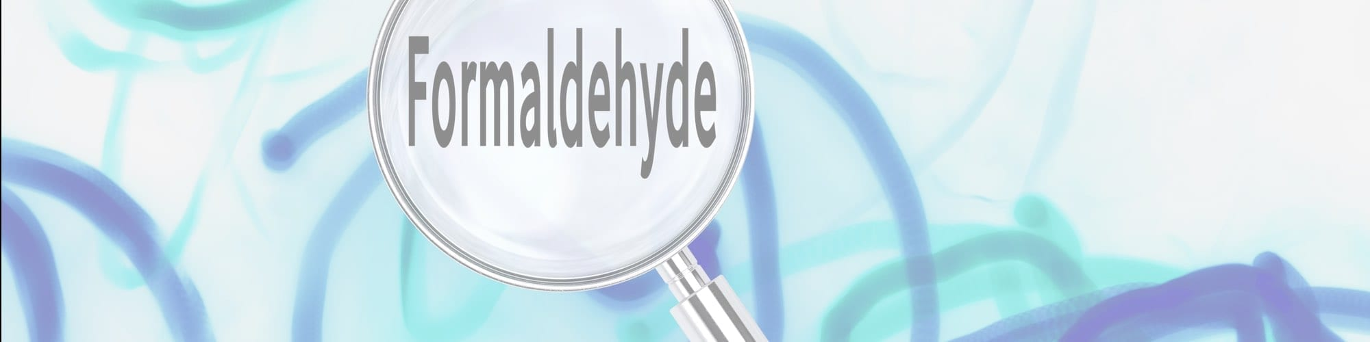 Formaldehyde Exposure in the Workplace – How Do You Know If It's Harming You?