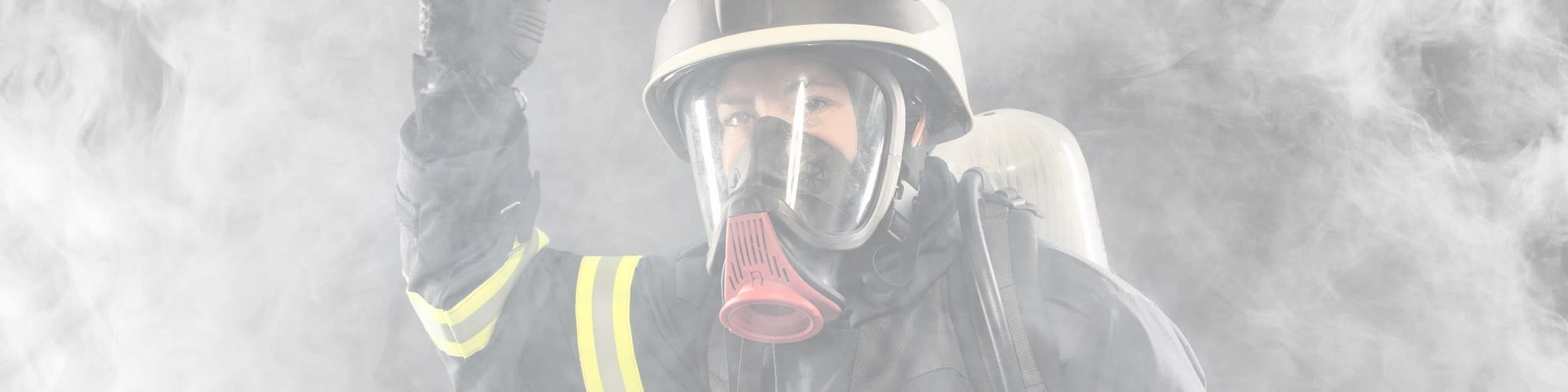 9 Things Your Respiratory Protection Program Must Include