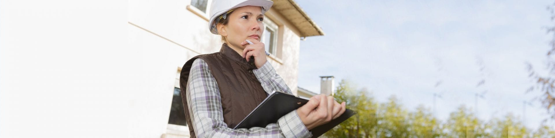 Construction Site Safety Inspections – Is a Checklist Sufficient?
