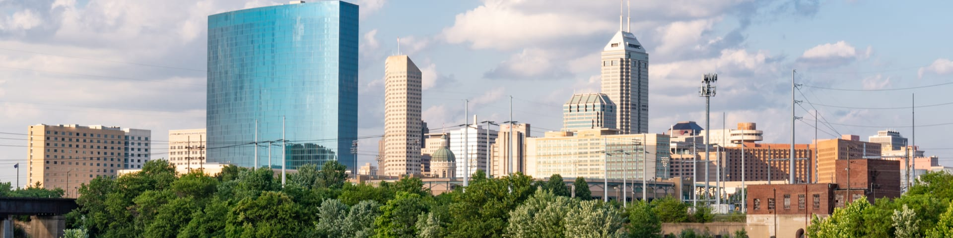 Indiana (IN) Indoor Air Quality and Mold Expert