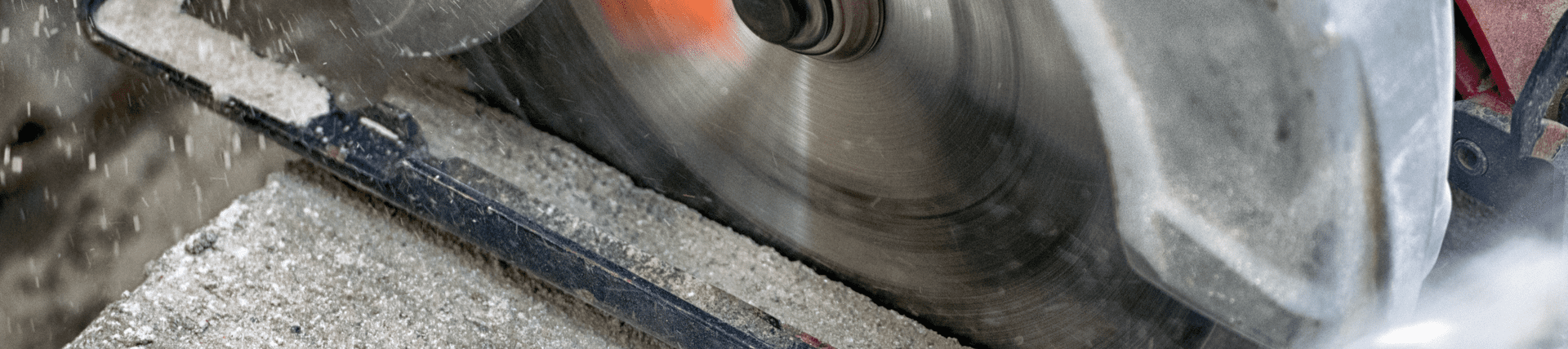 New Crystalline Silica Dust Rule By OSHA Now in Effect/2018