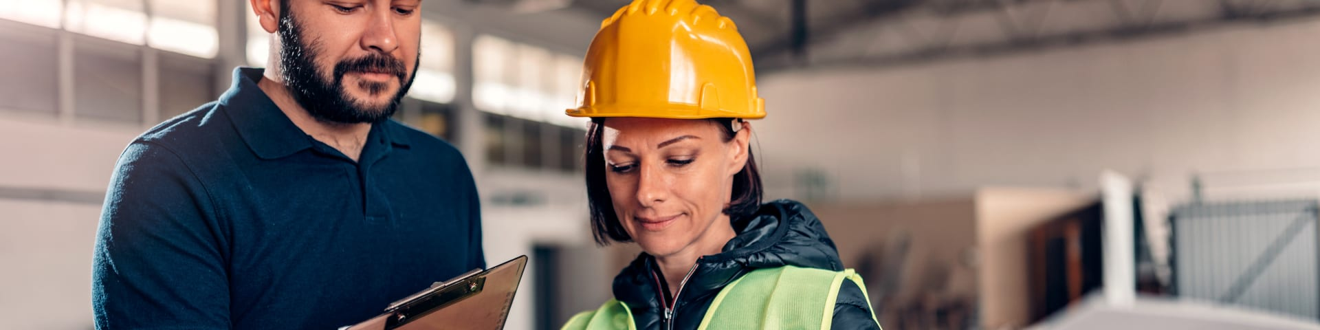 Construction Site Safety Inspections – What To Include at the Start of the Project?