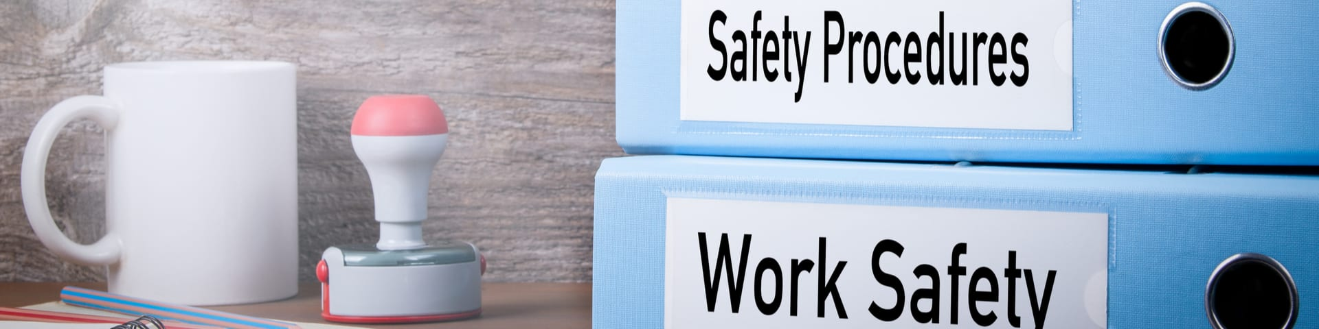 Complex Health and Safety Plans (HASP)