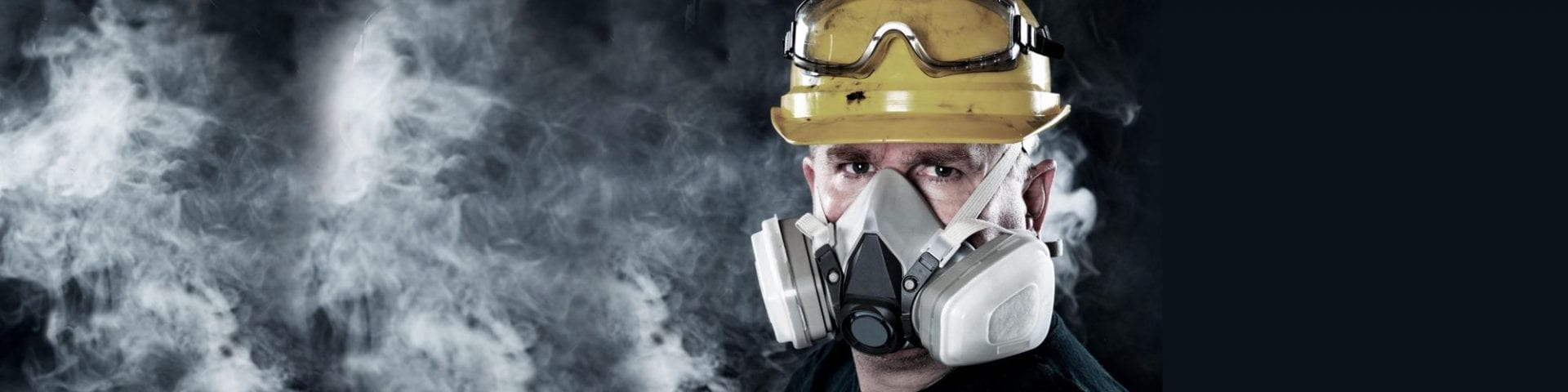 Common Mistakes in Compliance with OSHA Standard for Respiratory Protection