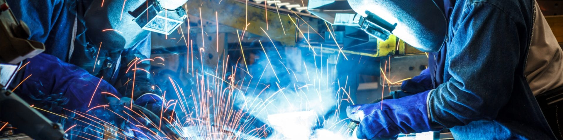 Welding Fume Health Hazards – There are Many!!!