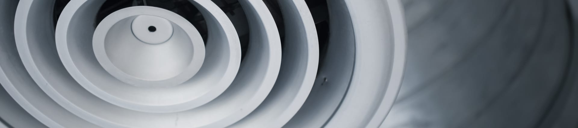 Ventilation News And Technical Articles