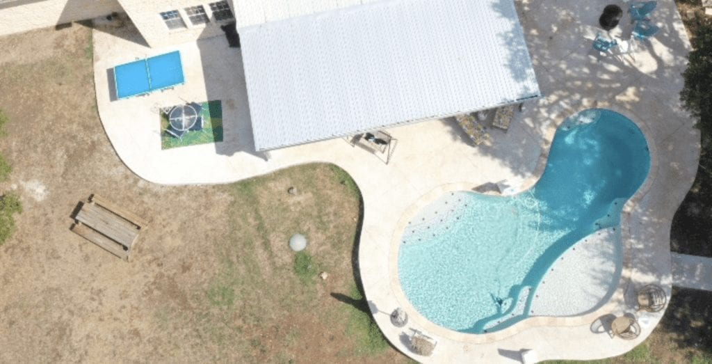 Building a Pool on a Budget, What To Do