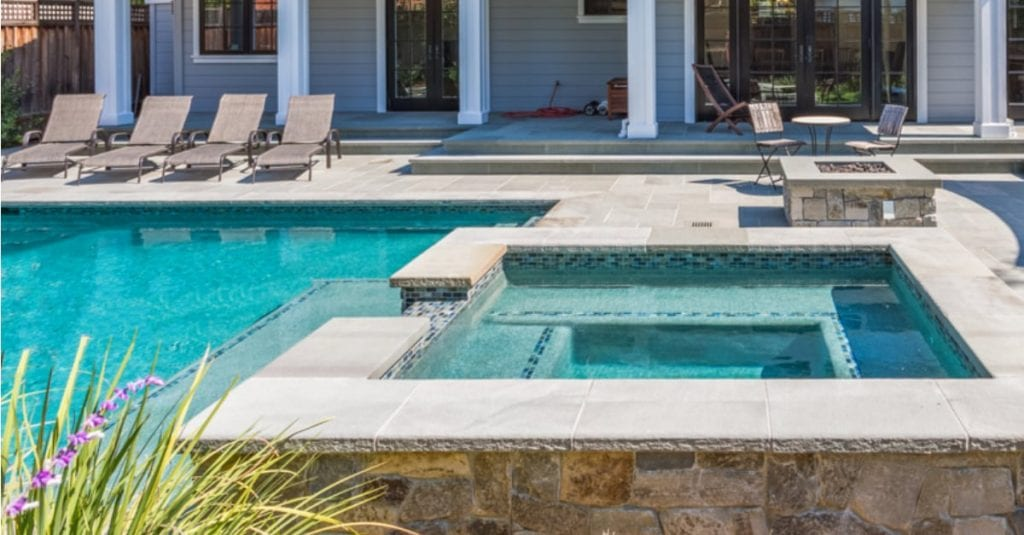 Pool Ideas, Need Inspiration?