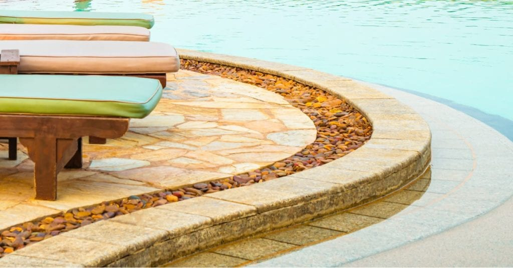 Kool Pool Deck Ideas for Your Austin Home