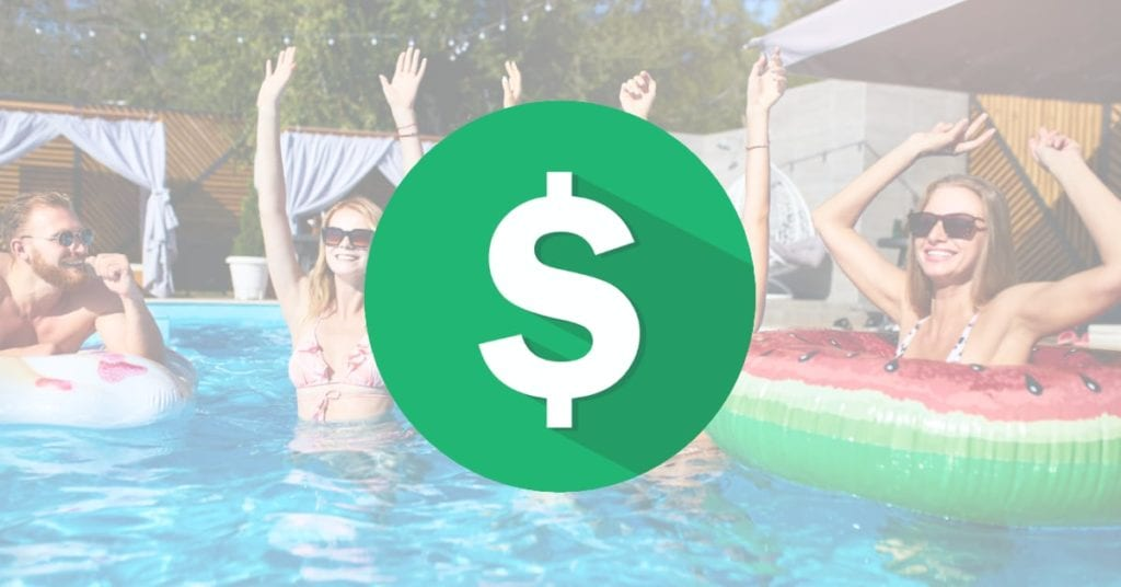 Pool Installation Austin Cost