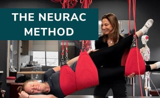 The Neurac Method