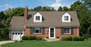 Brick Staining and How To Maintain it's Beauty