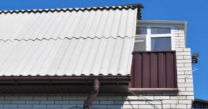 Can You Paint Over Asbestos Siding? Is It Safe?