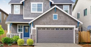 8 Easy Ways to Improve Curb Appeal