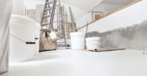 Guide to Paint Primer For Walls, Wood, Cement