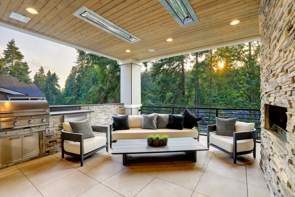 services, patio covers