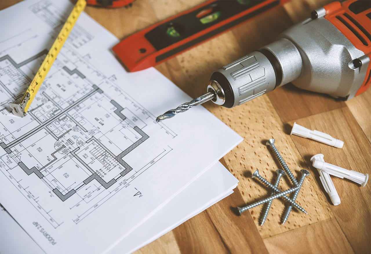 5 Things to Know Before Hiring a General Contractor