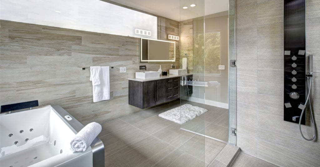 2021 Home Remodeling and Renovations Ideas