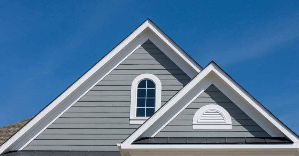 Affordable Siding Contractor NJ