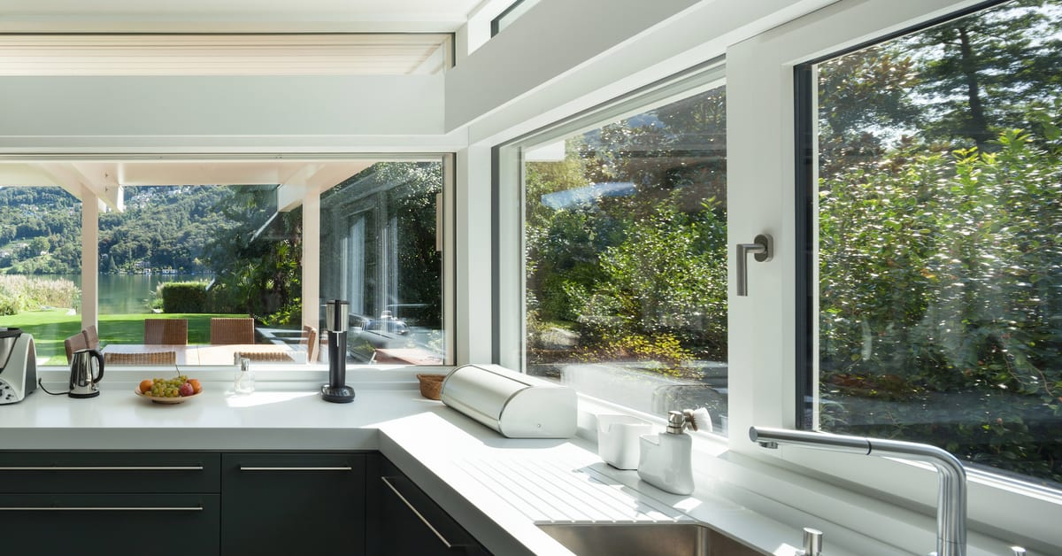 Window Installation Services NJ, New and Replacement