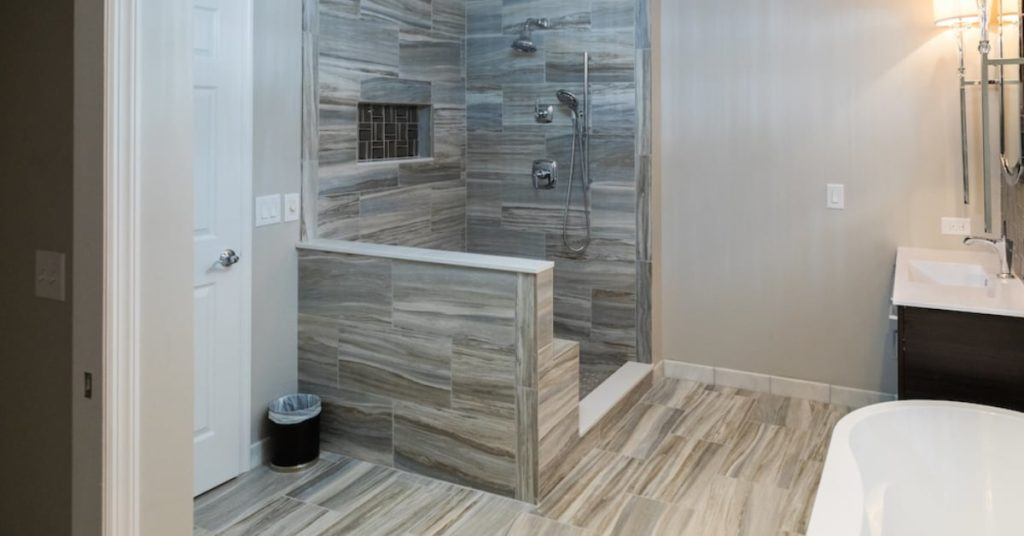 How To Choose Floor Tiles For Your Home