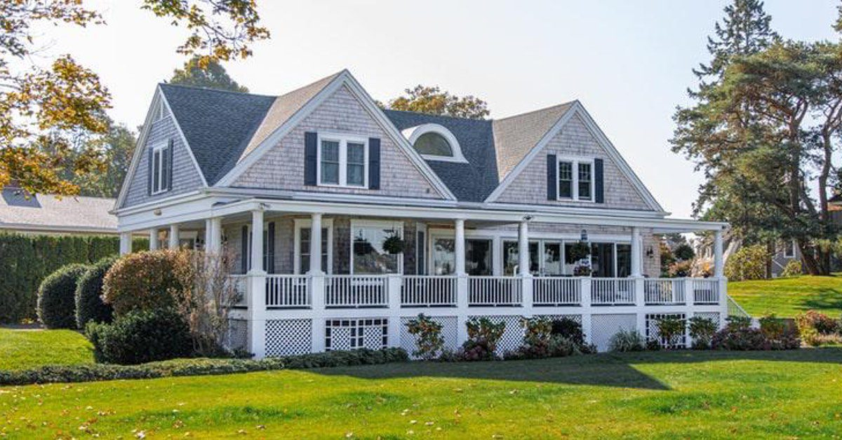 Home Remodeling & Renovations Contractor, Montville, NJ