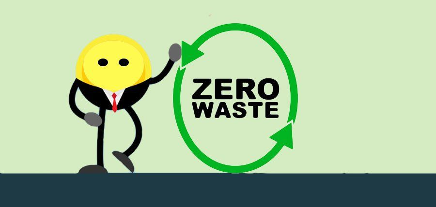 What is Zero Waste Living and How Can I Achieve It?