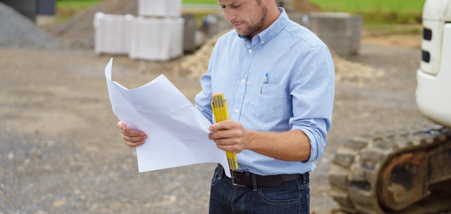 What Is Phase I Environmental Site Assessment?